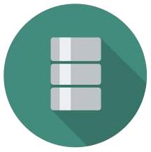 รับเขียนโปรแกรม รับทำเว็บไซต์ พัฒนาระบบฐานข้อมูล